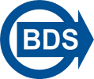 logo_bds_trans_small