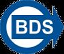logo_bds_trans_small