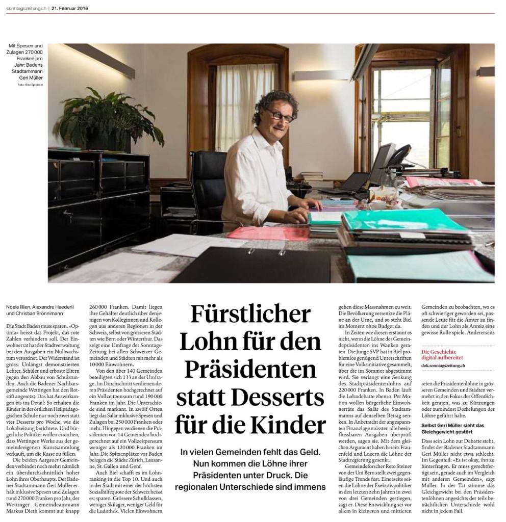 2016-02-21-sonntagszeitung-loehne-01