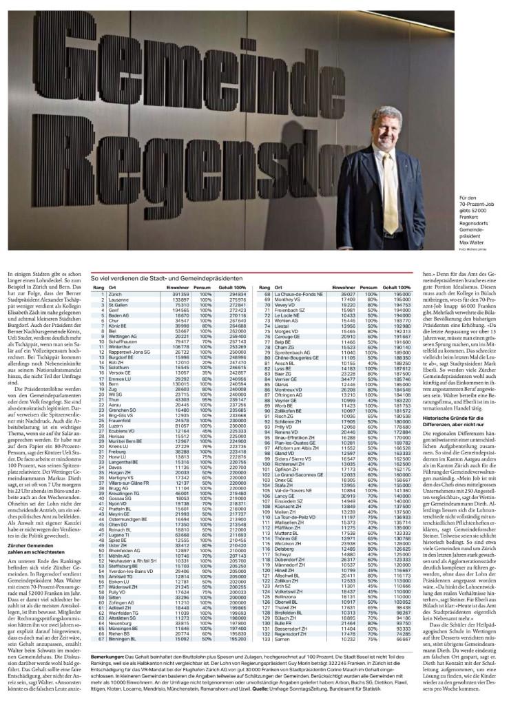 2016-02-21-sonntagszeitung-loehne-02